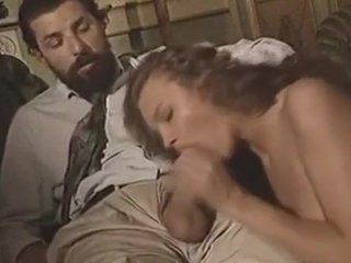 Italian mom sex Italian Classic More HERE =&gt_&gt_ https://bit.ly/2PabWOI