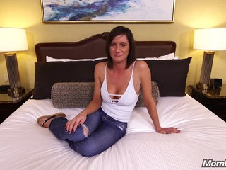 Hottest Xxx Movie Milf Exclusive Exotic Will Enslaves Your Mind