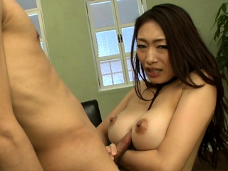 Japanese Boobs in your hands Vol 7