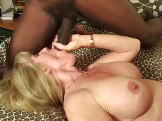 Fucking A Couple Of Beautiful BBC's